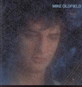LP - Mike Oldfield - Discovery - DMM