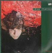 12'' - Mike Oldfield - Innocent