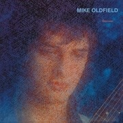 LP & MP3 - Mike Oldfield - Discovery - 2015 Remastered