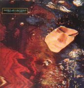 LP - Mike Oldfield - Earth Moving