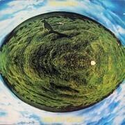 LP - Mike Oldfield - Hergest Ridge
