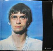 Double LP - Mike Oldfield - Incantations - Gatefold