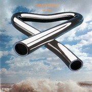 CD - Mike Oldfield - Tubular Bells