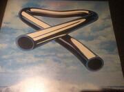 LP - Mike Oldfield - Tubular Bells - Green Labels