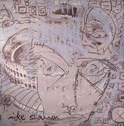 12'' - Mike Shannon - El Impulso EP