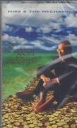 MC - Mike & The Mechanics - Beggar On A Beach Of Gold - Still Sealed