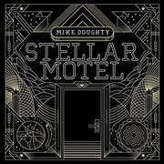 LP - Mike Doughty - Stellar Motel