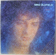 LP - Mike Oldfield - Discovery - DMM Pressing