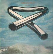 LP - Mike Oldfield - Tubular Bells