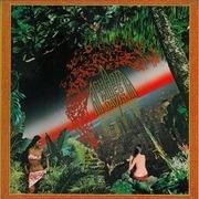Double LP - Miles Davis - Agharta