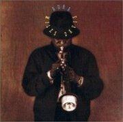 CD - Miles Davis - Aura