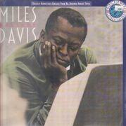 LP - Miles Davis - Ballads - still sealed