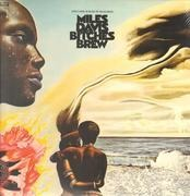 Double LP & MP3 - Miles Davis - Bitches Brew - 180g + download