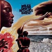 Double CD - Miles Davis - Bitches Brew - =Remastered=