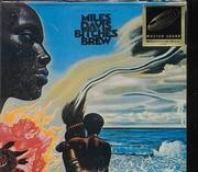 Double CD - Miles Davis - Bitches Brew