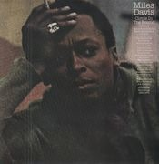 Double LP - Miles Davis - Circle In The Round