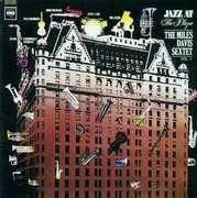CD - Miles Davis - Jazz At The Plaza