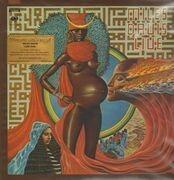 Double LP - Miles Davis - Live-Evil - 180 GRAM