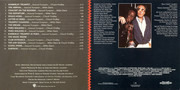 CD - Miles Davis & Michel Legrand - Dingo