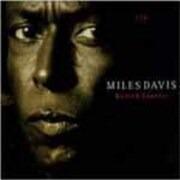CD - Miles Davis - Munich Concert