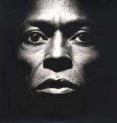 Double LP - Miles Davis - Tutu (deluxe)