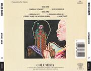 Double CD - Miles Davis - Bitches Brew
