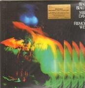 Double LP - Miles Davis - Black Beauty (Miles Davis At Fillmore West) - 180g