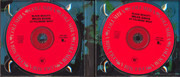Double CD - Miles Davis - Black Beauty : Miles Davis At Fillmore West - Digipak