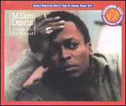 Double CD - Miles Davis - Circle In The Round