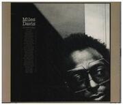 Double CD - Miles Davis - Directions