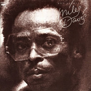 Double CD - Miles Davis - Get Up With It - Still sealed