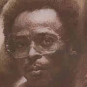 Double LP - Miles Davis - Get Up With It - 180GR./GATEFOLD/FT. HERBIE HANCOCK/KEITH JARRETT