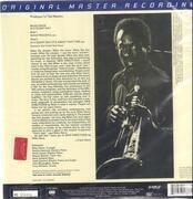 LP - Miles Davis - In A Silent Way - Still Sealed / Special Ltd Numbered /180g