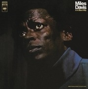 LP & MP3 - Miles Davis - In A Silent Way - 180g | Incl. Download Code