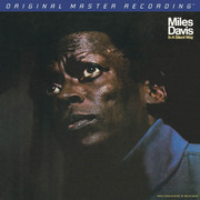 SACD - Miles Davis - In A Silent Way - Special Limited edition