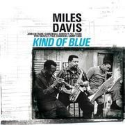 LP - Miles Davis - Kind Of Blue - 180g | Ltd Edition