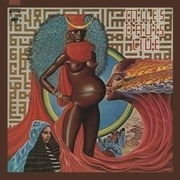Double LP - Miles Davis - Live Evil - 180g