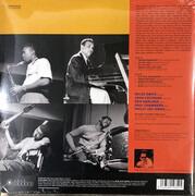 LP - Miles Davis - 'Round About Midnight - 180g