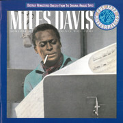 CD - Miles Davis - Someday My Prince Will Come