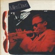 CD-Box - Miles Davis - The CBS Years 1955-1985