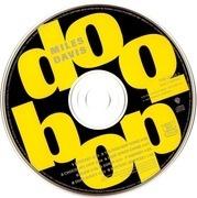 CD - Miles Davis - Doo-Bop