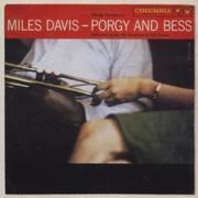 CD - Miles Davis - Porgy And Bess