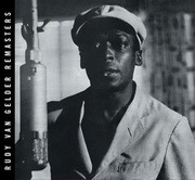 CD - Miles Davis - The Musings Of Miles