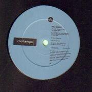 12inch Vinyl Single - Milli Vanilli - Girl You Know It's True