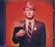 CD - Ministry - Filth Pig