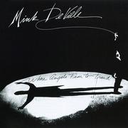 12'' - Mink DeVille - Each Word's A Beat Of My Heart