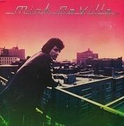 LP - Mink DeVille - Return To Magenta