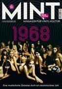 magazin - MINT _ Magazin für Vinyl-Kultur - Ausgabe 21 - 07/18