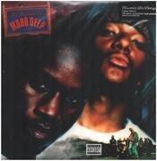 Double LP - Mobb Deep - The Infamous - 180g