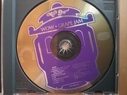 CD - Moby Grape - Wow / Grape Jam